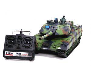CzolgLeopard2A66