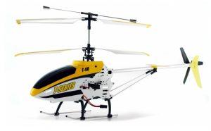 HelikopterMjxT640C-1