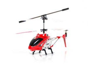 HelikopterSymaS107a3