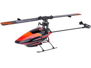 HelikopterWLToysV922-d2