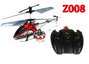 HelikopterZ008