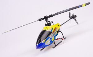 HelikopterySH6050-3