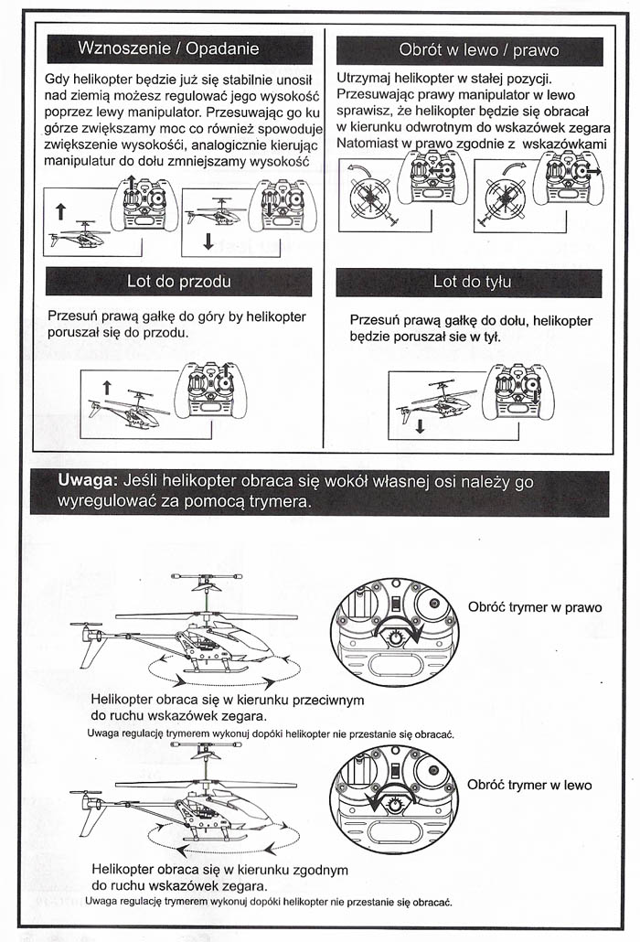 InstrukcjaHelikopteraS107-3