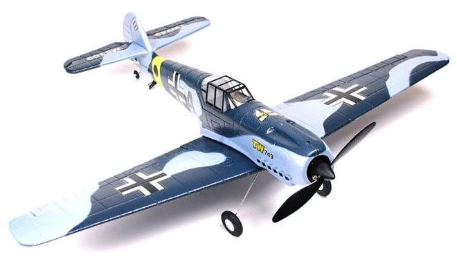 SamolotLanyuMe-109