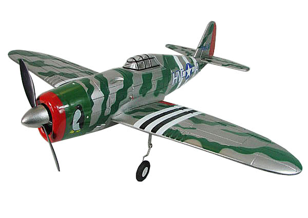 SamolotLanyuP47