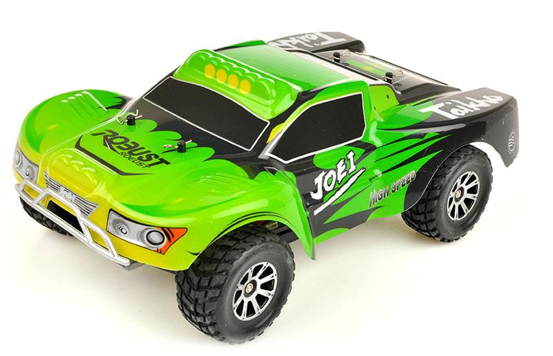 Samochod Wl Toys A969