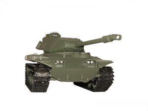 Czołg Heng Long Buldog 3839 - 04