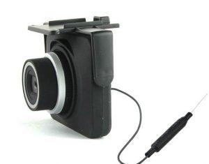 Kamera c4008-4