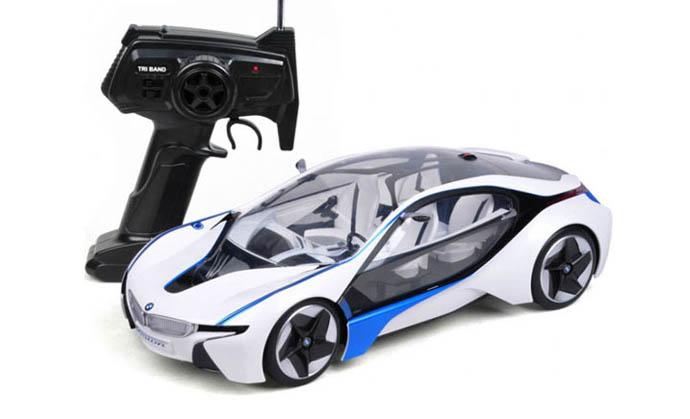 auto 001