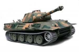 Czoł-Panther-3819-Heng-Long