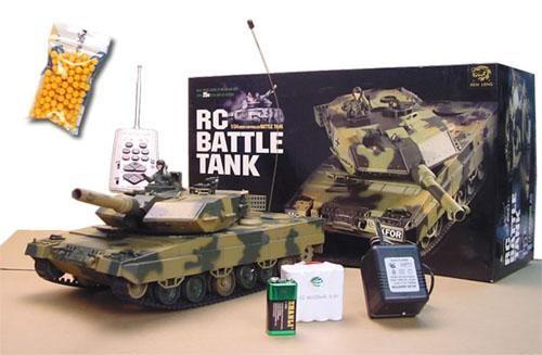 Czołg-Japoński-Typ-90-Heng-Long-02