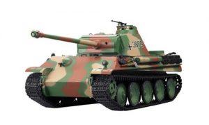 Czołg-Panther-G-Heng-Long