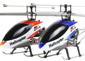 HelikopterDoubleHorse9116