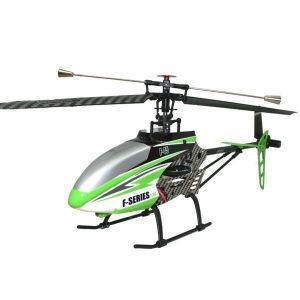 HelikopterMJXF645a2