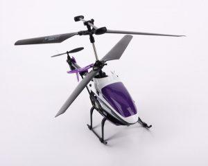HelikopterMJXT641c-3