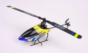HelikopterySH6050-2