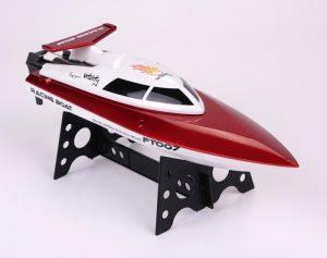 MotorowkaFT700a6309