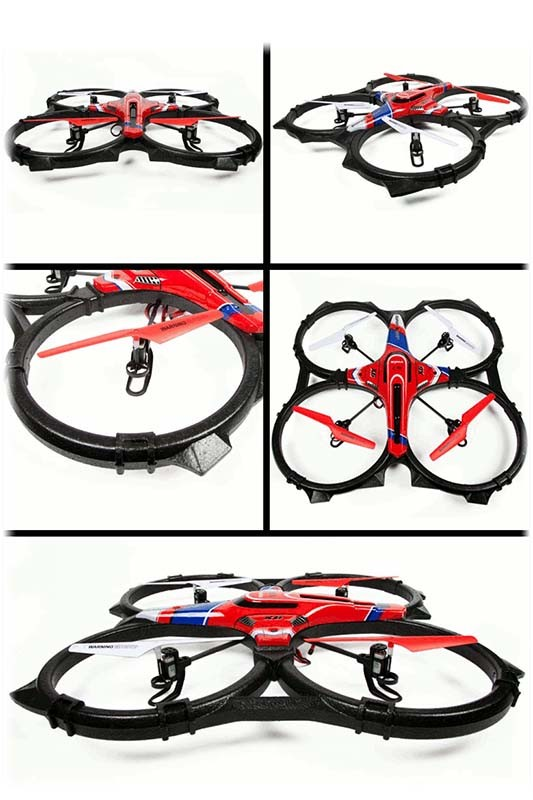 QuadrocopterSymaX6-1