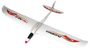 SamolotLanyuMotoszybowiec-1