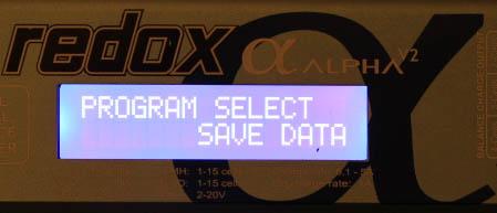 ŁadowarkaModelarskaRedox-save data