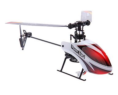 Helikopter Wl Toys V966