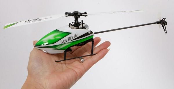 Helikopter Wl Toys V930