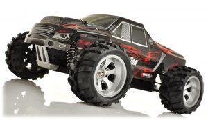 Samochod Wl Toys A979